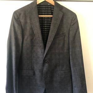 Mens Hugo Boss Sports coat